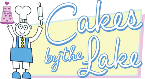 Cakes by the Lake